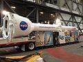 Orion Spacecraft Mockup.jpg