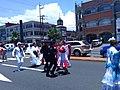 Orizaba International Folk Fest 2017 151.jpg