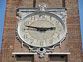 Orologio Santa Maria Maggiore.JPG