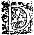 Ortografia kastellana pág. 114.png