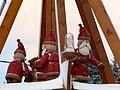 Ortspyramide Detail Weihnachtsmänner.jpg
