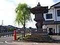 Oryu-Tourou Izushi Hyogo.jpg