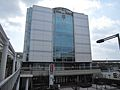 Osaka Monorail Headoffice.JPG