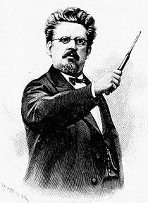 Oscar Arpi SMT 1890.jpg