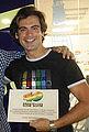 Oscar casañas.jpg