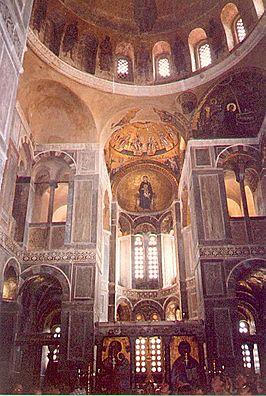 Klooster Van Osios Loukas Wikipedia