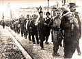 Oslobođenje Niša 1944.jpg