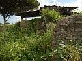 Ostia, Terme Piccole.jpg