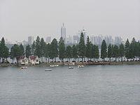 Ostsee Wuhan 3.jpg
