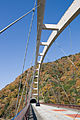 Otanasawa Bridge 03.jpg