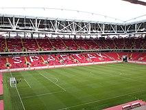 Otkrytiye stadium (Spartak). 30-08-2014.jpg