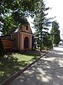 Otmuchów, ul. Krakowska kaplica, 1 poł. XIX nr 627487 (1).JPG
