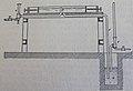 Ottův slovník naučný - obrázek č. 3009.JPG