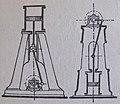 Ottův slovník naučný - obrázek č. 3039.JPG