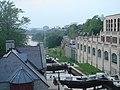 Ottawa - panoramio.jpg