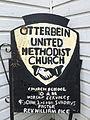 Otterbein United Methodist Church Green Spring WV 2014 09 10 20.jpg
