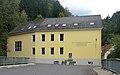Ottokar Kernstock Volksschule, Festenburg.jpg