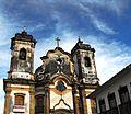 Ouro Preto (7769045478).jpg