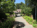 Outdoor-Art-Center-Mill-Valley-Florin-WLM-13.jpg