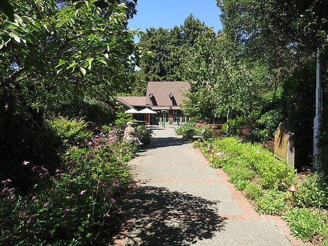 File:Outdoor-Art-Center-Mill-Valley-Florin-WLM-13.jpg - Wikimedia ...