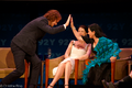 Outlander premiere episode screening at 92nd Street Y in New York OLNY 073 (14645549237).png