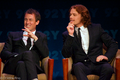 Outlander premiere episode screening at 92nd Street Y in New York OLNY 094 (14645420879).png