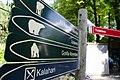 Ouwehands Dierenpark (14875389439).jpg