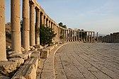 Oval Forum, Jerash, Jordan4.jpg