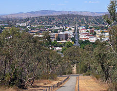 Over looking Albury.jpg