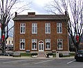 Overton-county-tennessee-courthouse.jpg