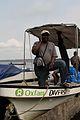 Oxfam East Africa - Oxfam boat.jpg
