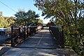 Oxford Depot Trail 2.jpg