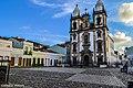 Pátio de São Pedro.jpg
