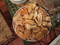 Pâtisserie marocaine 011.JPG