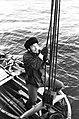 Päästetööd merel 80 (06).jpg