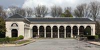 Père-Lachaise - Columbarium 02.jpg