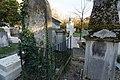 Père-Lachaise - Division 13 - Dillon 06.jpg