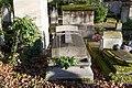 Père-Lachaise - Division 16 - Diez-Finel 01.jpg