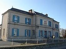 Pérassay (36) - Mairie.jpg