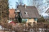 Pörtschach Hauptstraße 110 Villa Almrausch NW-Ansicht 11022018 2650.jpg