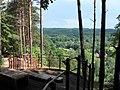 Pūčkorių atodanga - panoramio.jpg