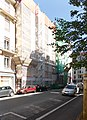 P1000829 1205 Geneve 61 rue des Maraichers im Umbau gps DxOPsp.jpg