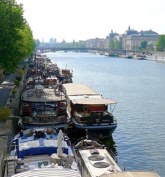 Fichier:P1020431 Paris Ier Port des Tuileries rwk.JPG