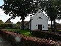 P1070697Oudheidkundig Streekmuseum Alphen.JPG