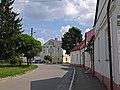 P1070914 Монастир бригіток.JPG