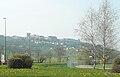 P1110557 Langres vue du contrebas.JPG
