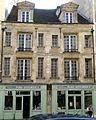 P1260314 Paris IV rue Francois-Miron n44-46 rwk.jpg