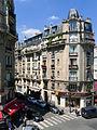 P1260463 Paris XV rue de Cadix rwk.jpg