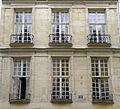 P1260743 Paris III rue de Sevigne n30 rwk.jpg