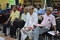 PAD Dignitaries - Inaugural Ceremony - Certificate Course On Basics Of Photography - Gurudas College - Kolkata 2019-06-26 1803.JPG